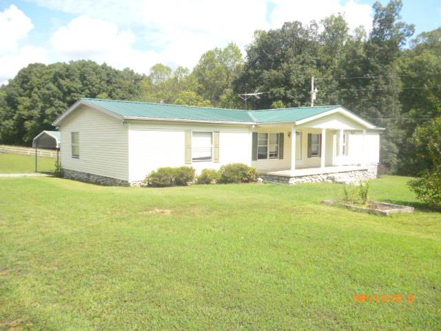 8703 Pinewood Rd Lyles, TN 37098