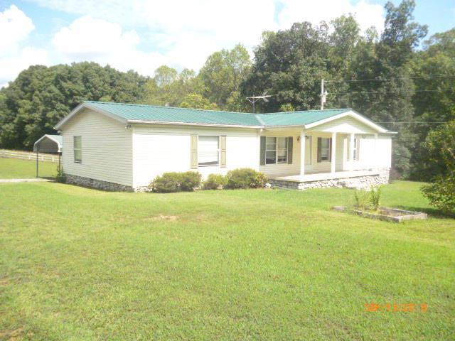 8711 Pinewood Rd Lyles, TN 37098