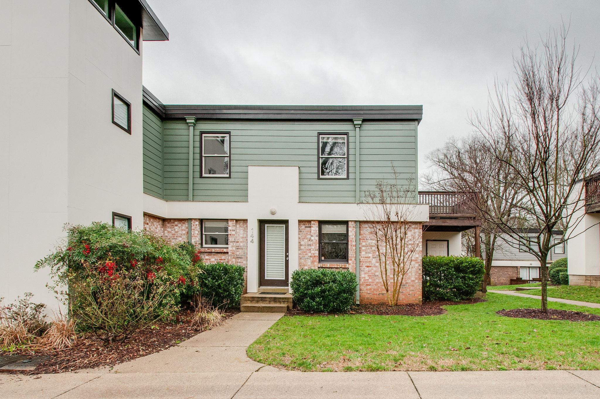 940 Gale Ln Apt 144, Nashville-Southeast in Davidson County County, TN 37204 Home for Sale