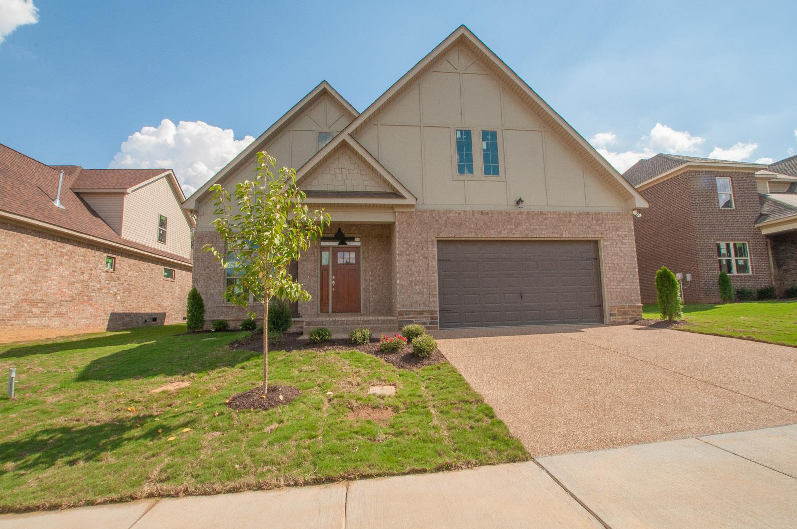 7225 RISING FAWN TRAIL, Hermitage, Tennessee