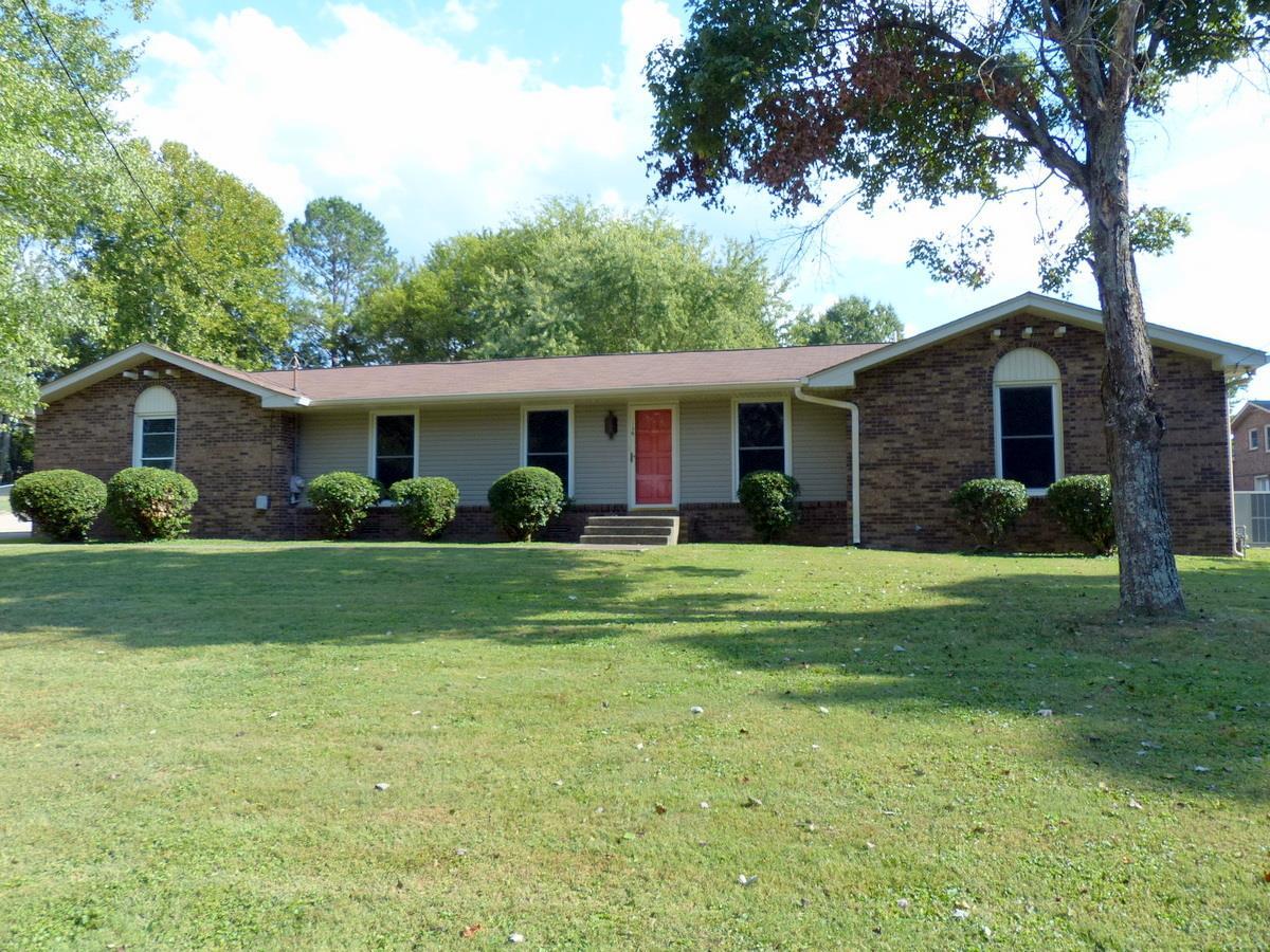 139 Pin Oak Dr Hendersonville, TN 37075