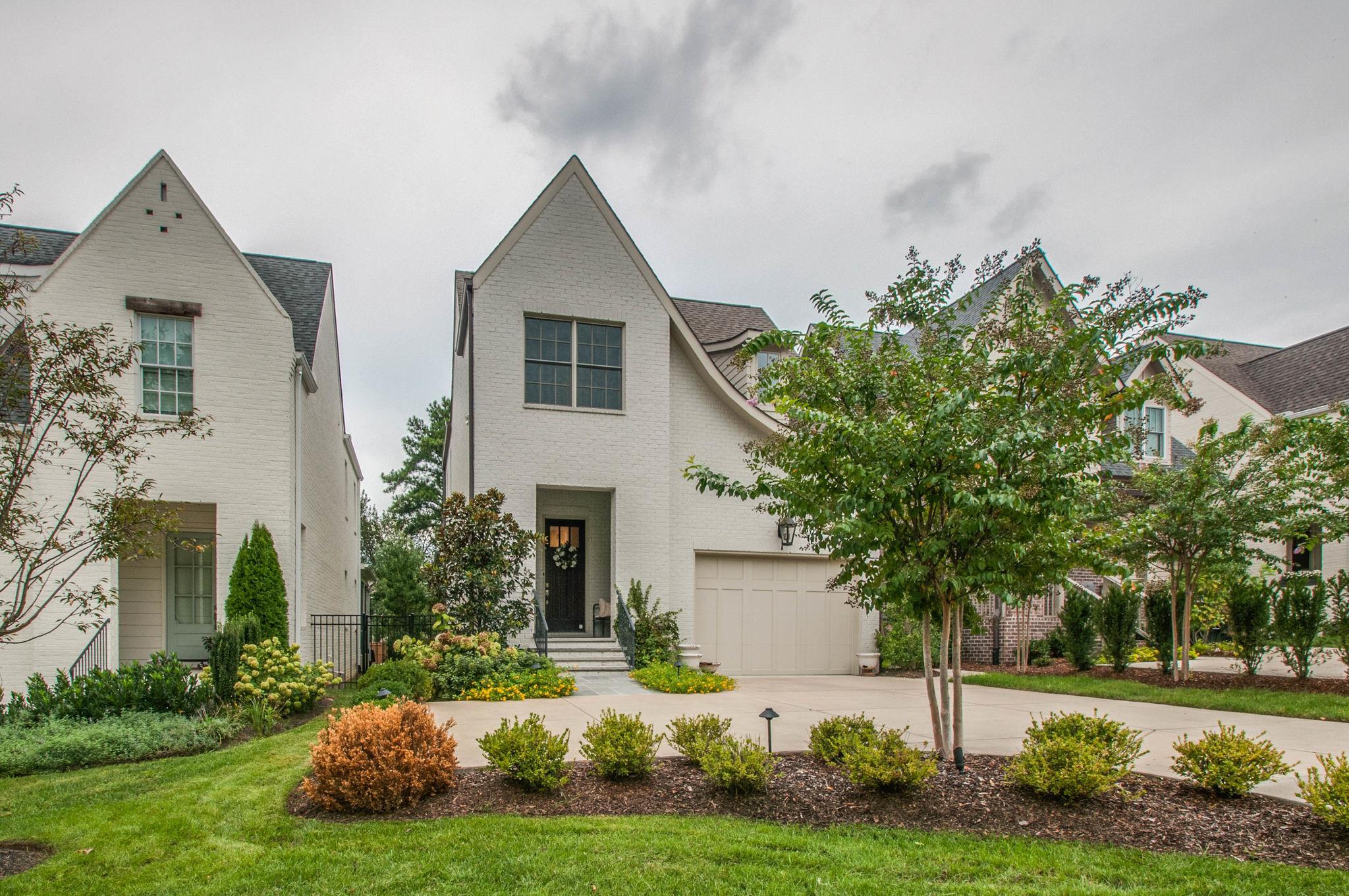 Nashville - Green Hills Homes for Sale -  Price Reduced,  4107A Oriole Pl