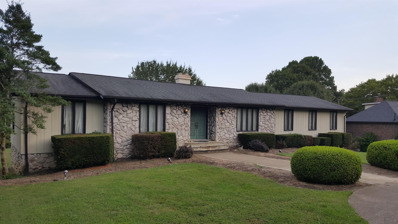 7943 Hooten Hows, Bellevue, Tennessee