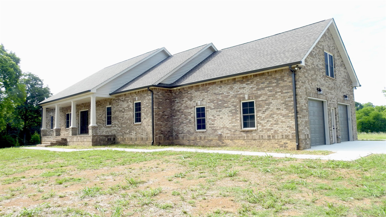 1634 Goshen Rd, Lebanon, Tennessee