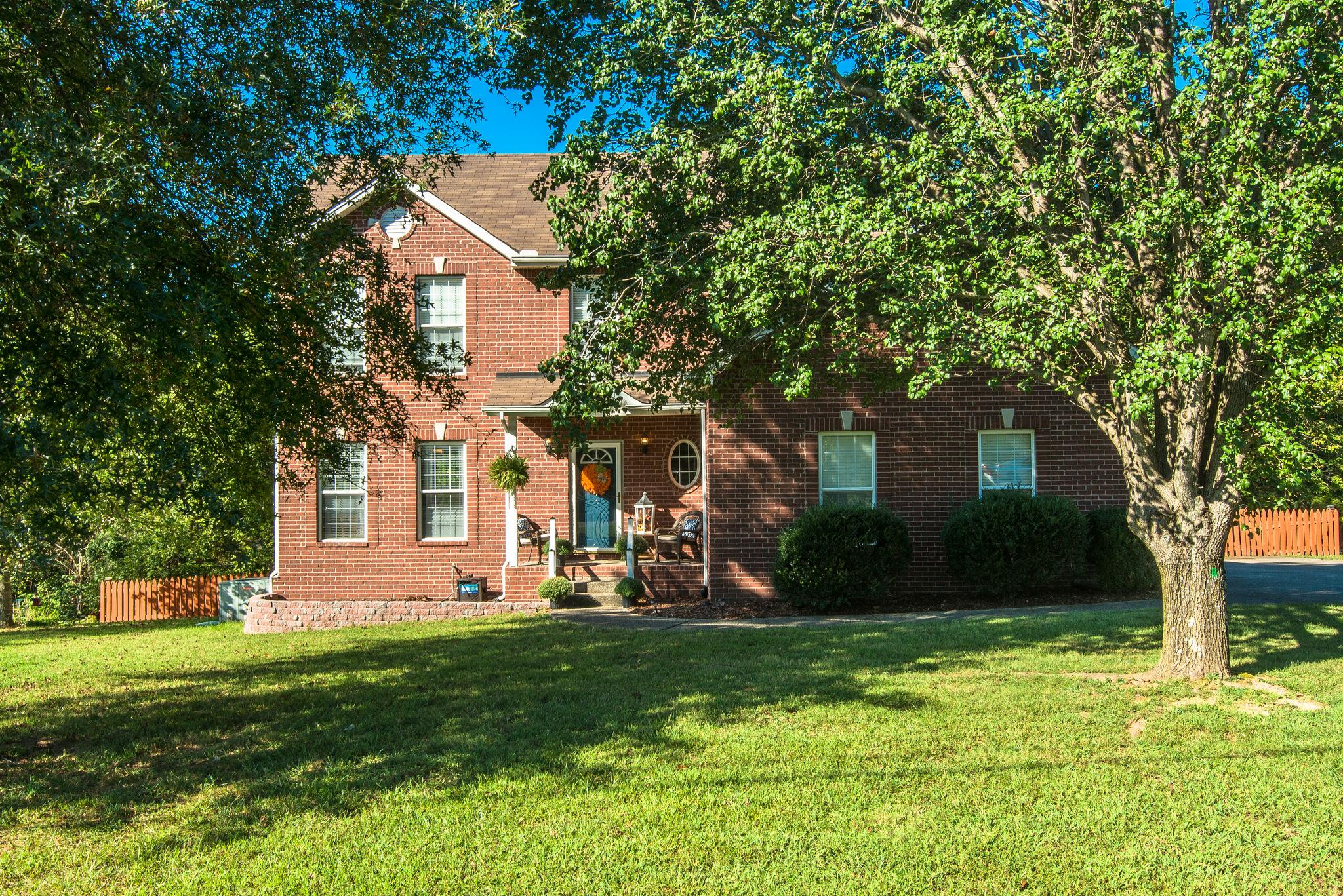 7142 Kingwood Blvd, Fairview in Williamson County County, TN 37062 Home for Sale