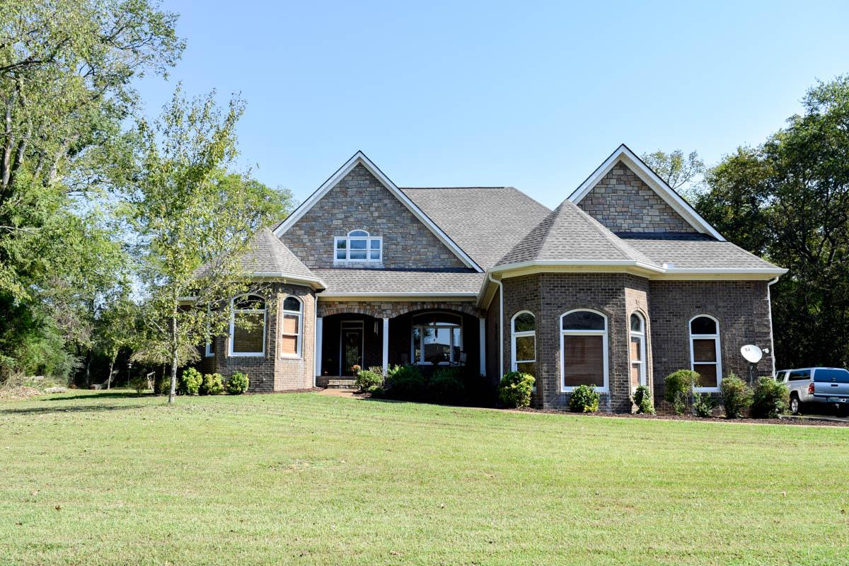1011 SHIMMERING WAY, Gallatin, Tennessee