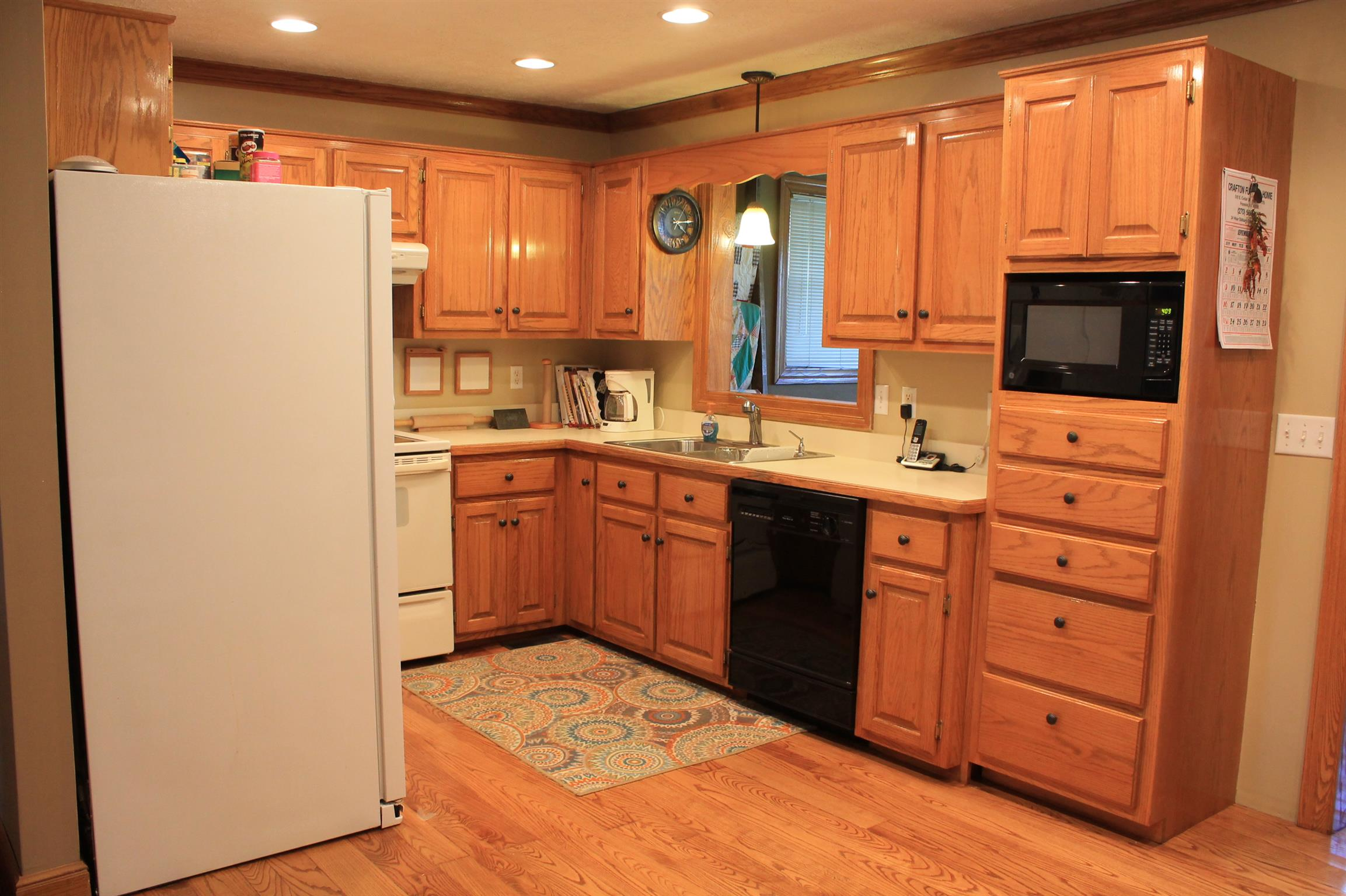 7852 Mill Rd - photo 9