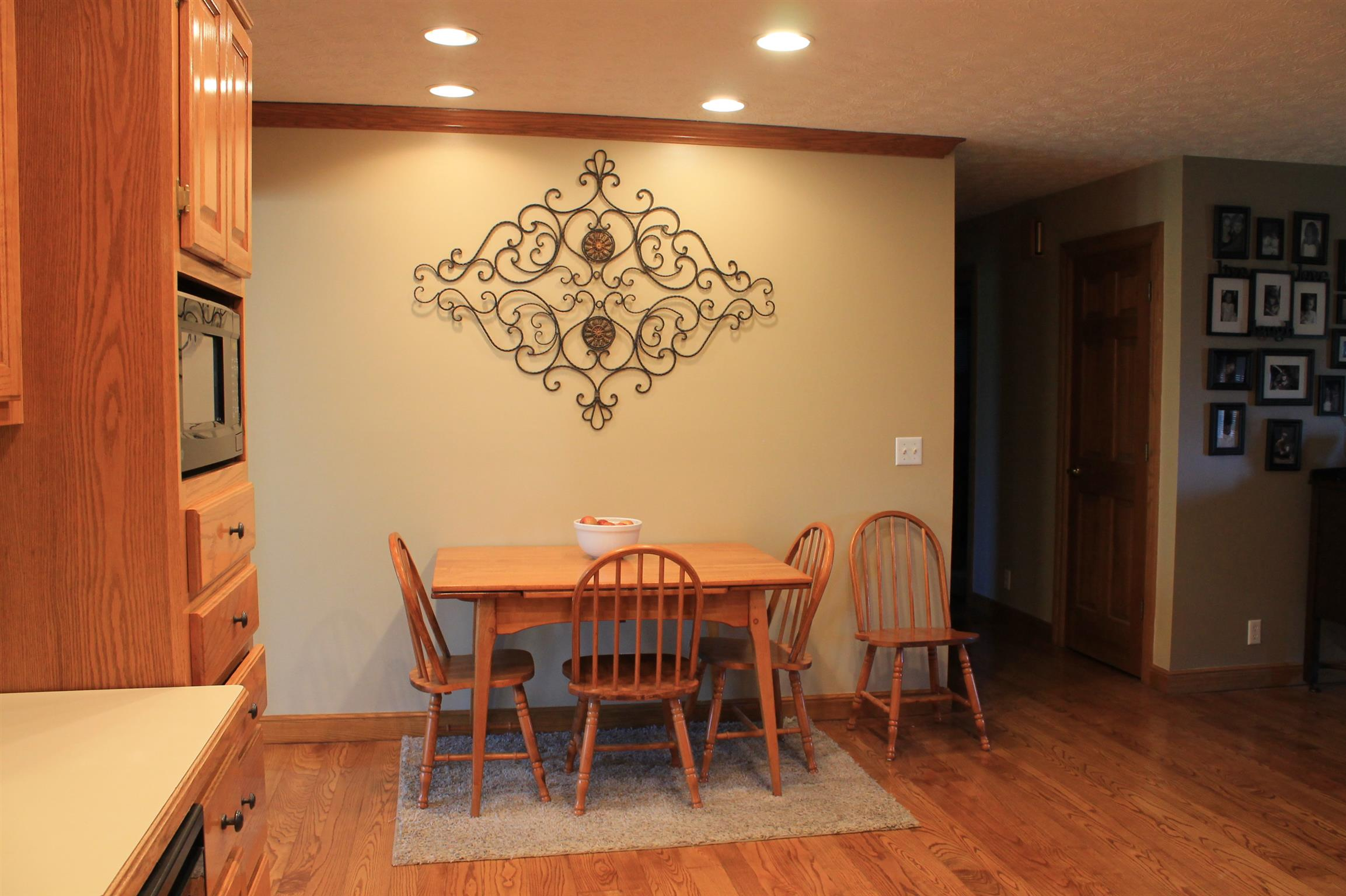 7852 Mill Rd - photo 10