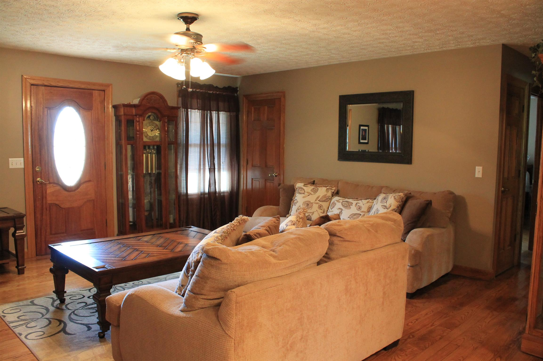 7852 Mill Rd - photo 11