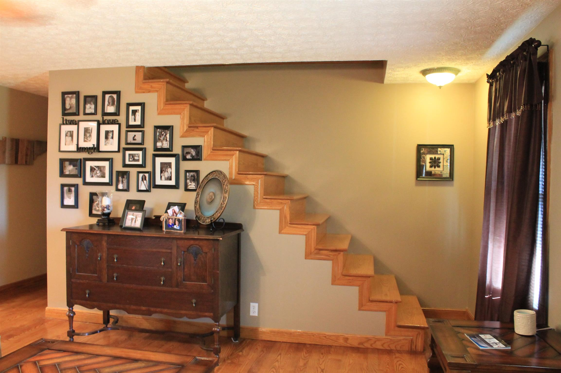 7852 Mill Rd - photo 12