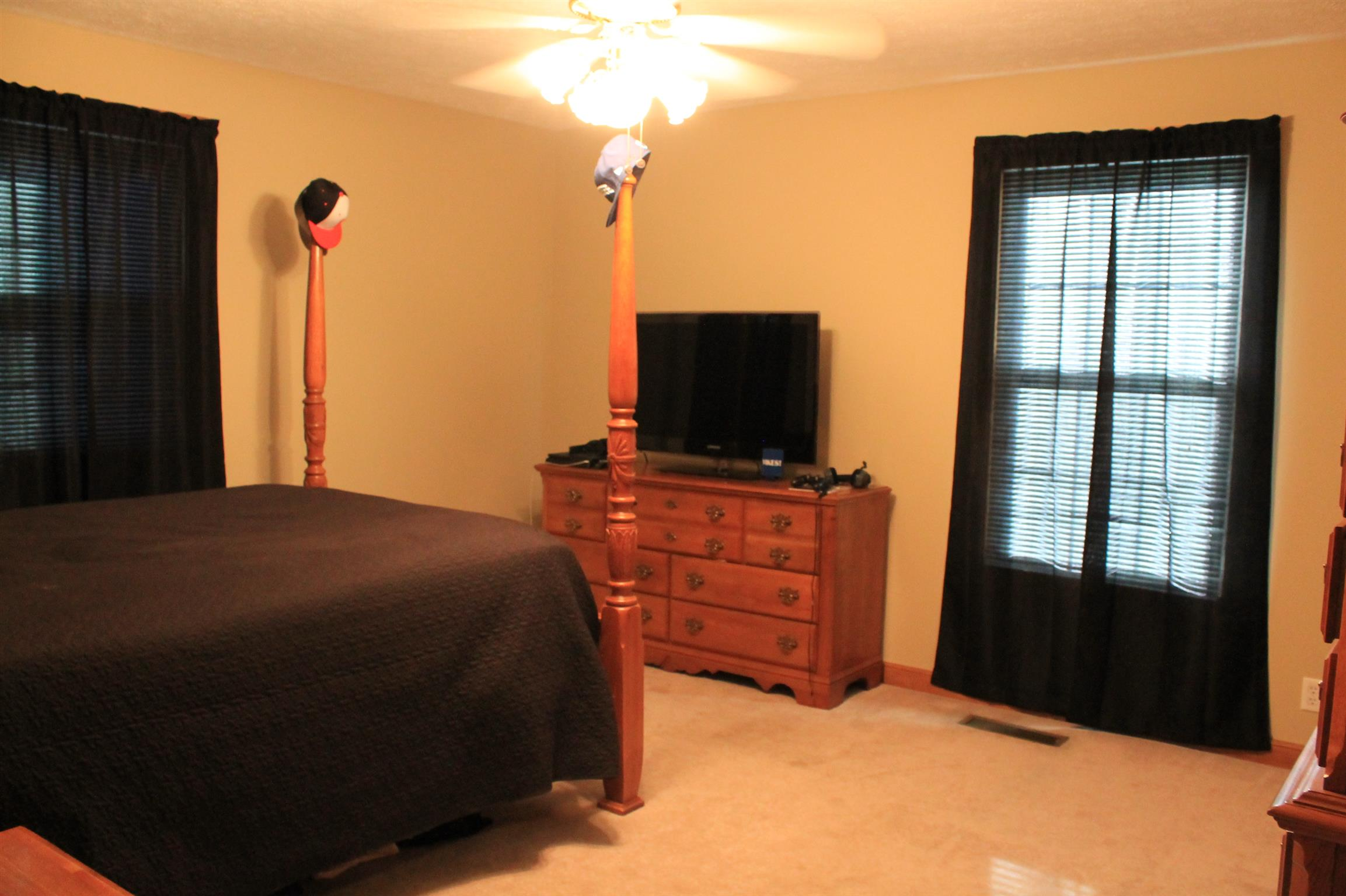 7852 Mill Rd - photo 16