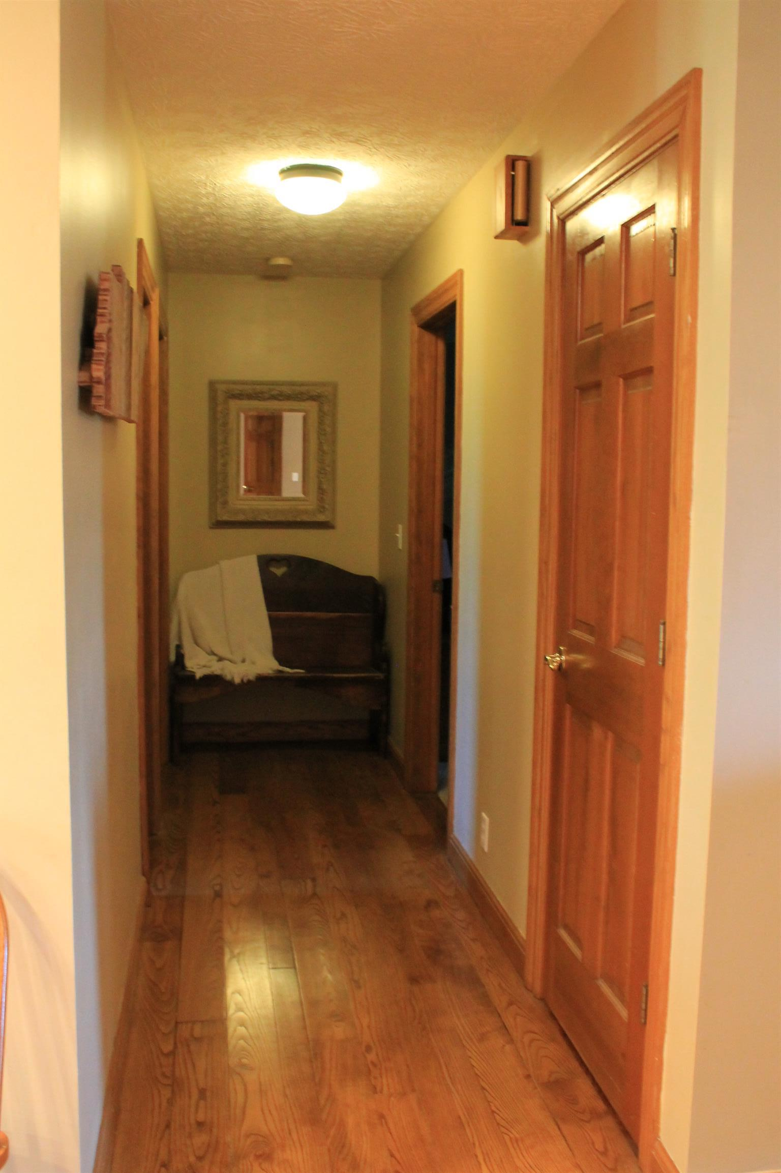 7852 Mill Rd - photo 18