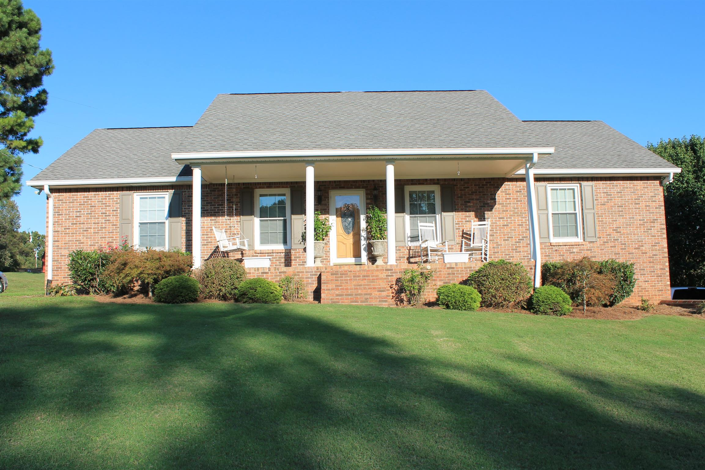 7852 Mill Rd - photo 0