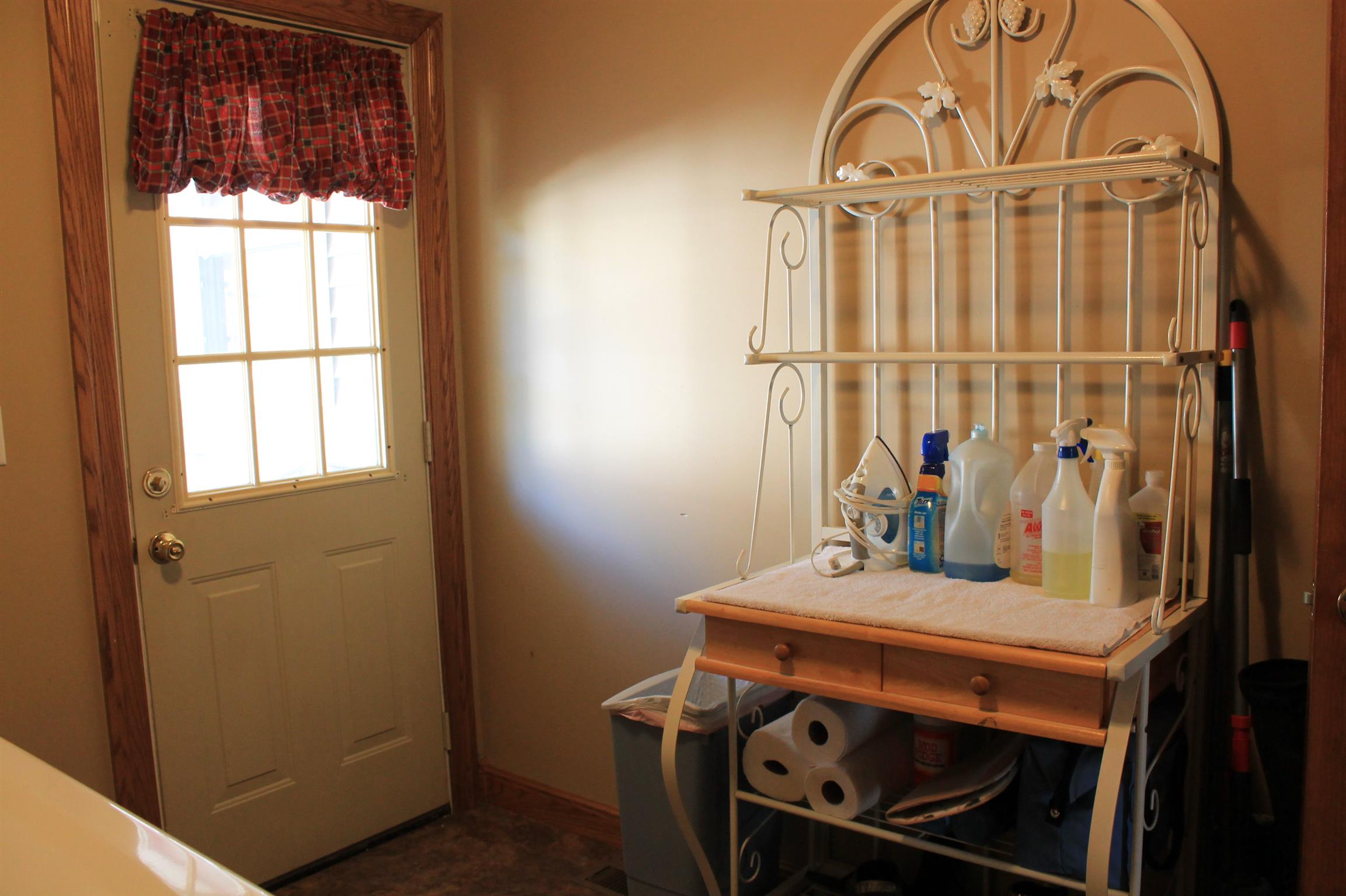 7852 Mill Rd - photo 20
