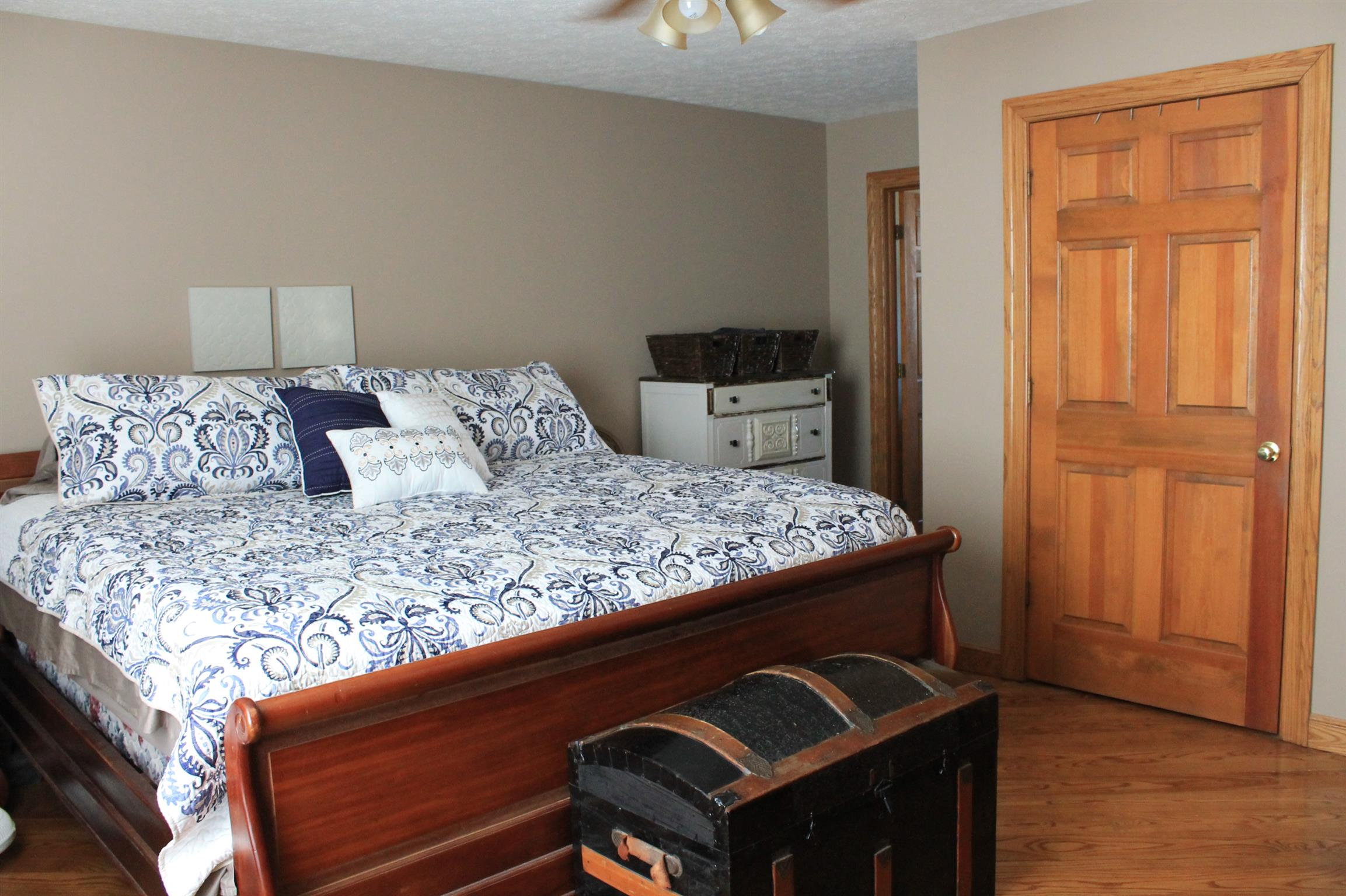 7852 Mill Rd - photo 22