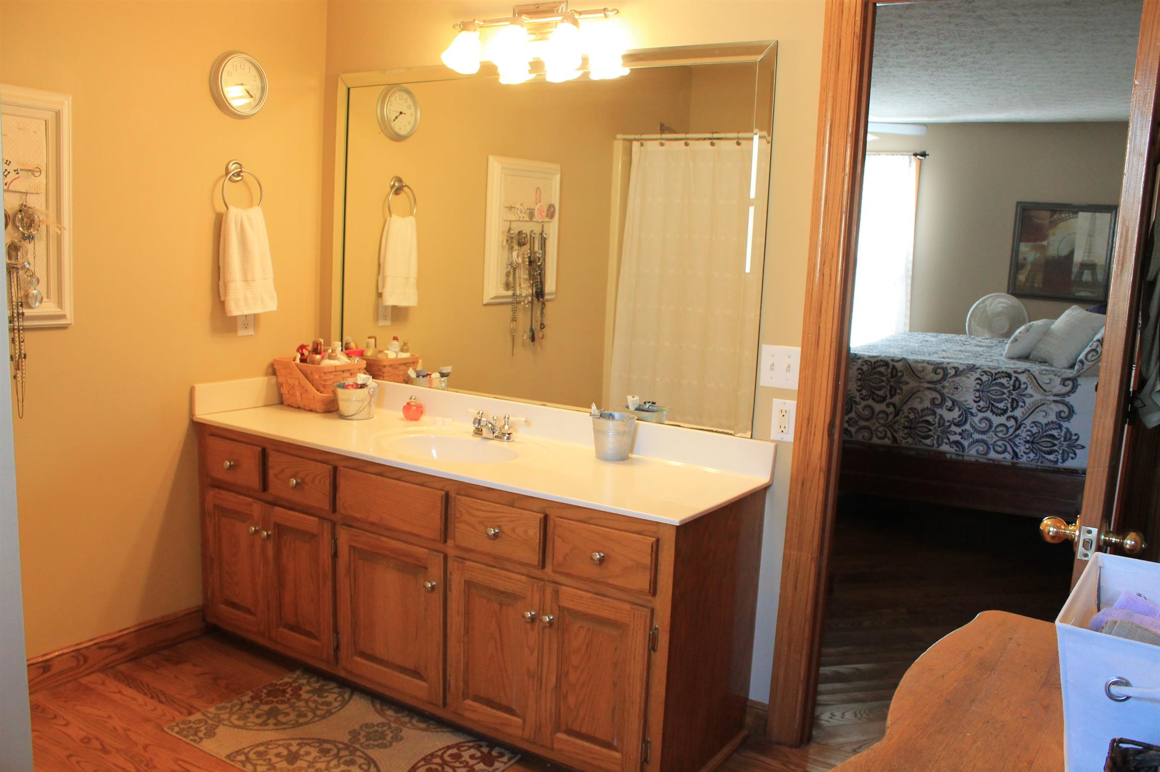 7852 Mill Rd - photo 23