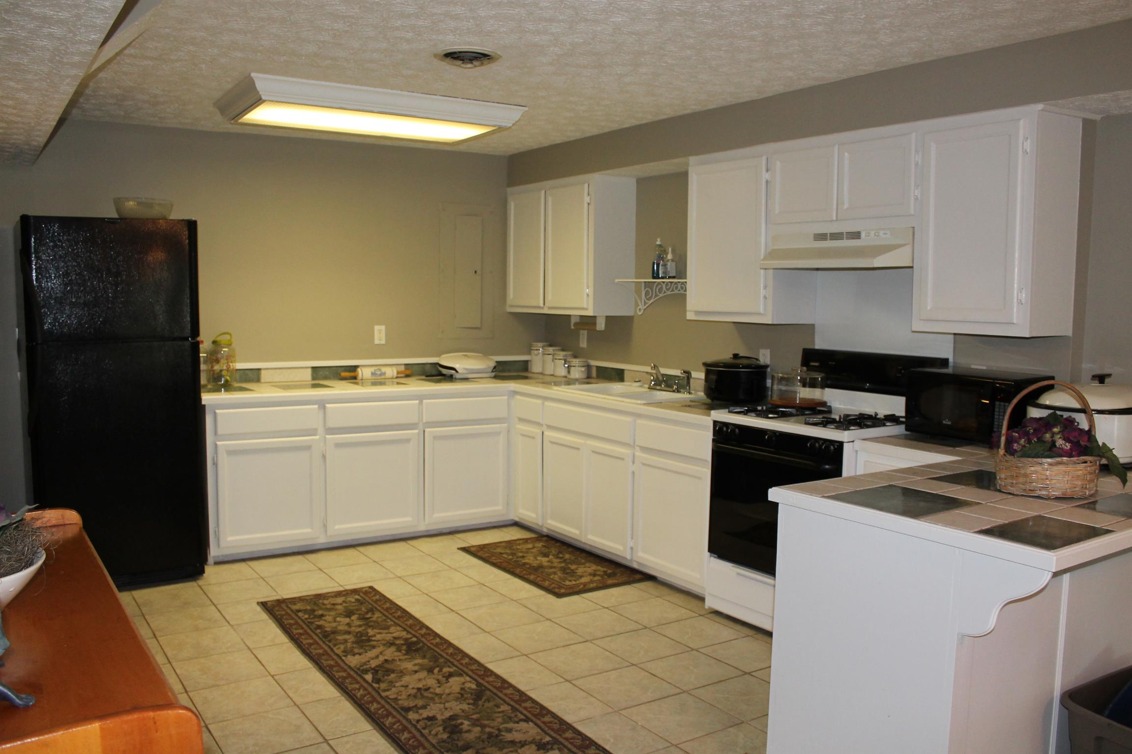 7852 Mill Rd - photo 26