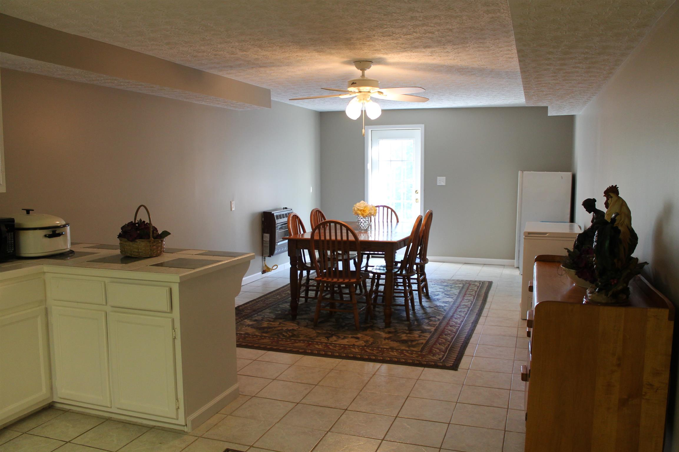 7852 Mill Rd - photo 27