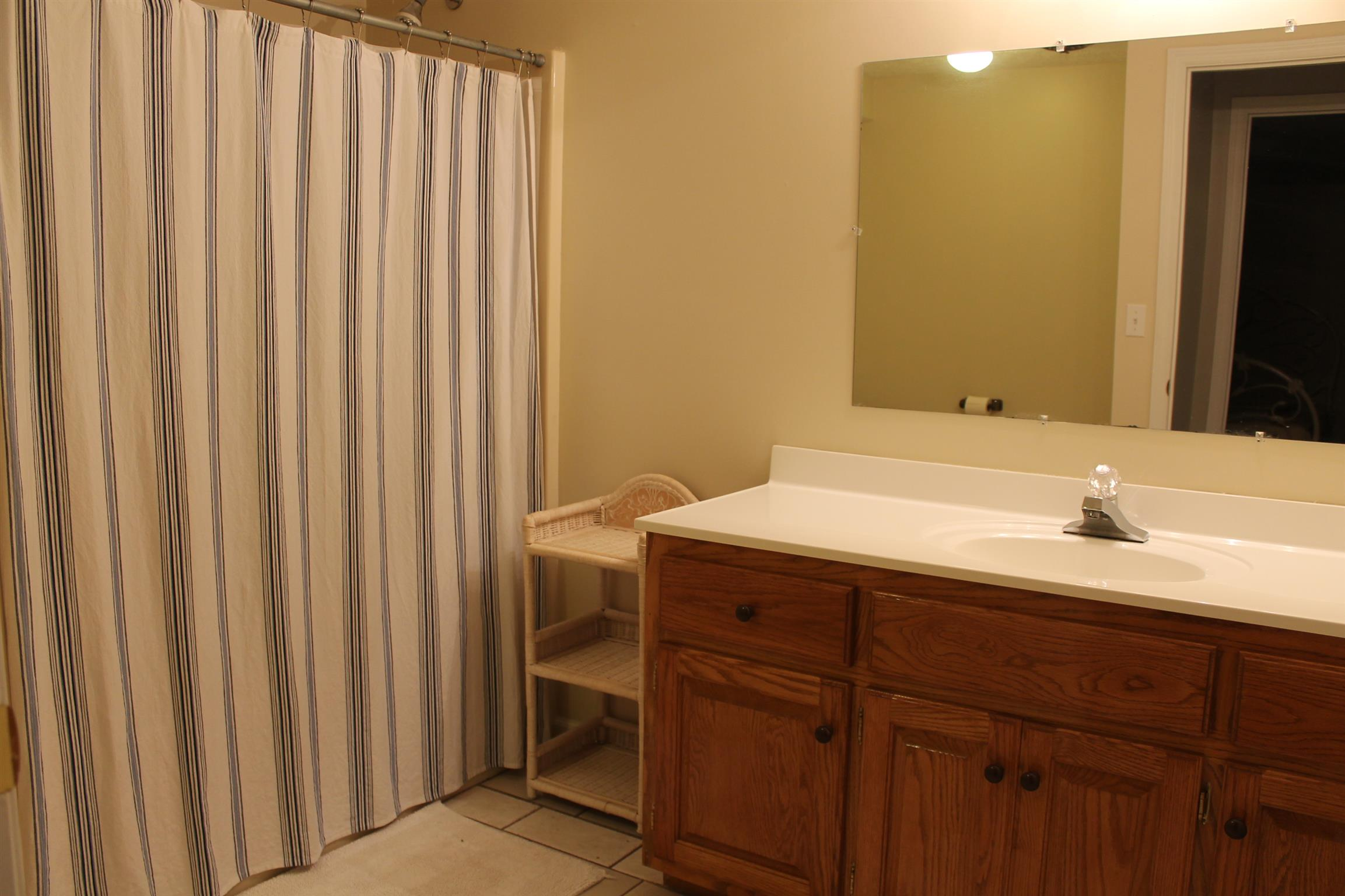 7852 Mill Rd - photo 28