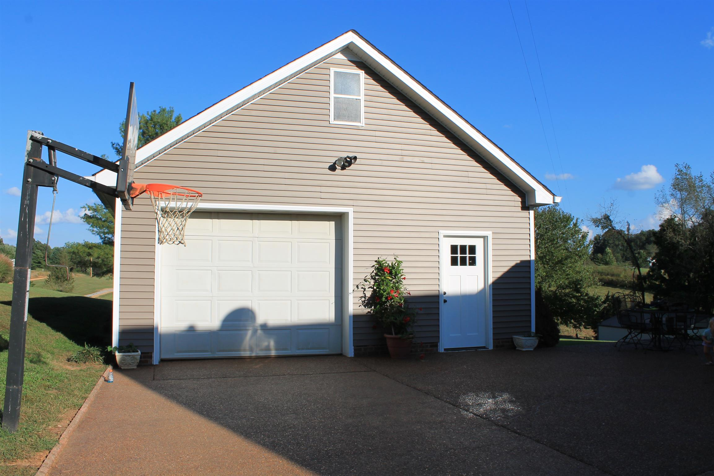 7852 Mill Rd - photo 3