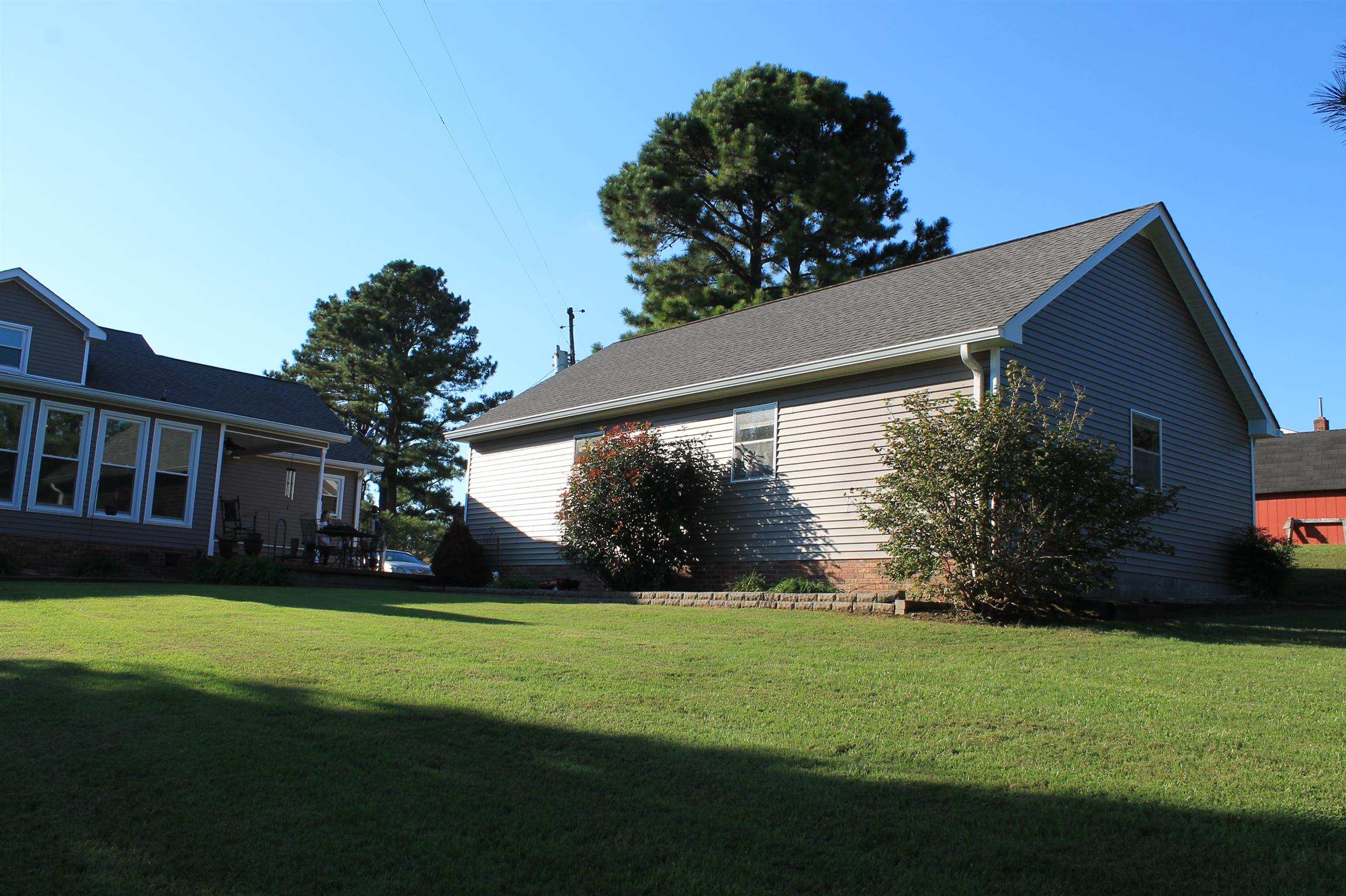 7852 Mill Rd - photo 4