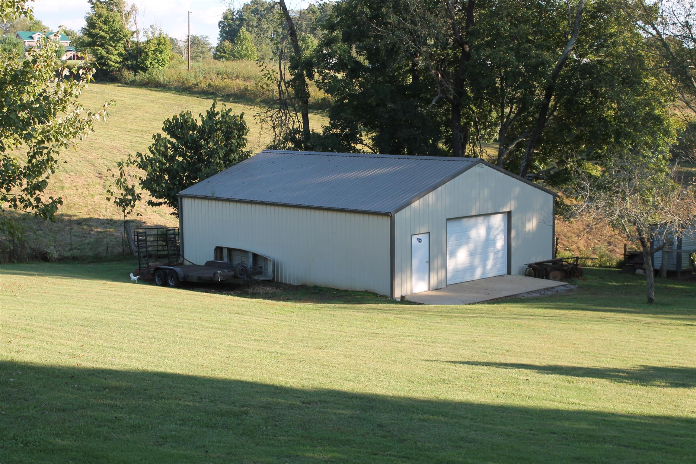 7852 Mill Rd - photo 5