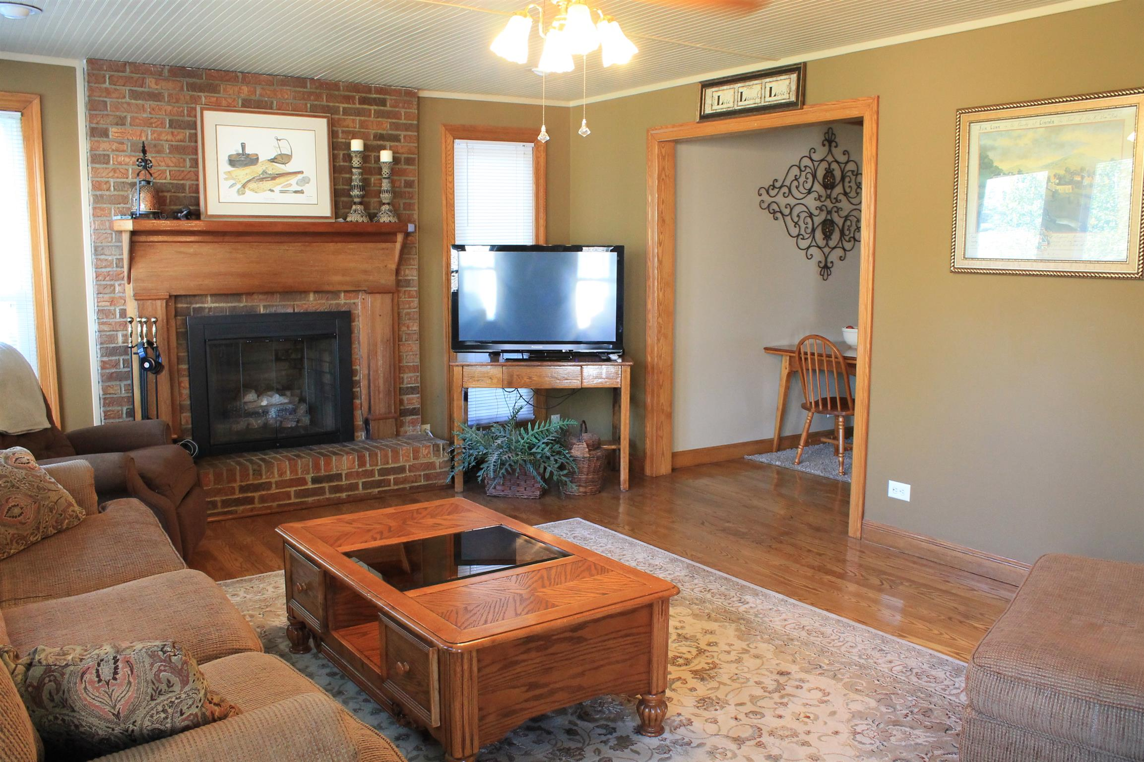 7852 Mill Rd - photo 6