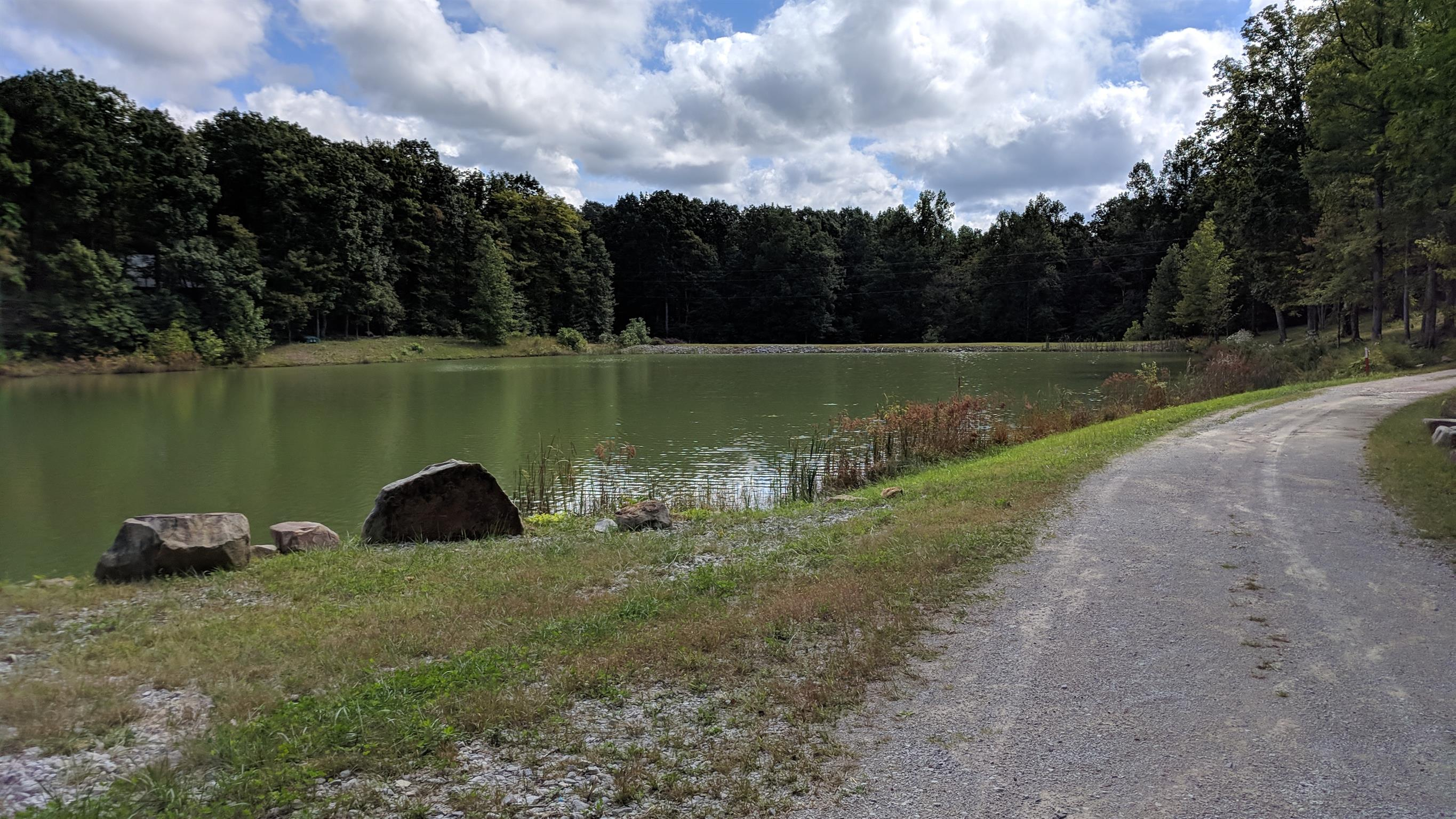 0 Valley View Dr Lot 12 Altamont, TN 37301