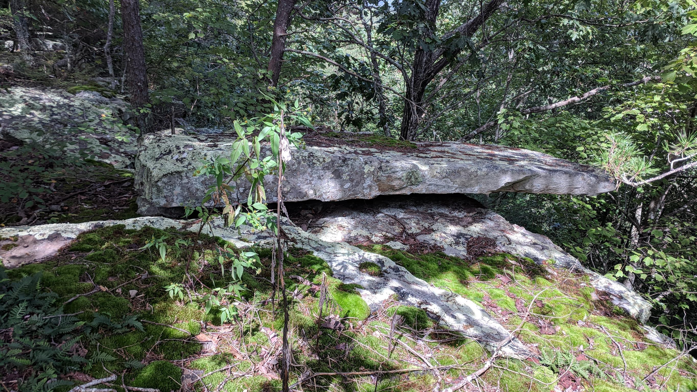 0 Grassy Ridge Rd 5.73 acres - photo 15