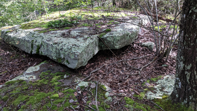0 Grassy Ridge Rd 5.73 acres - photo 16