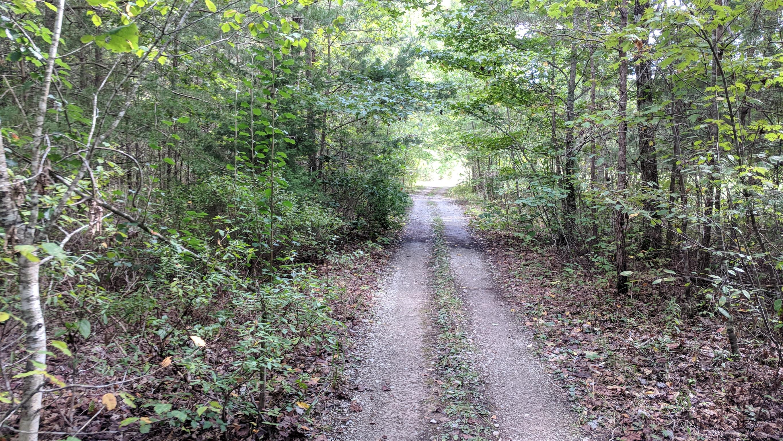 0 Grassy Ridge Rd 5.73 acres - photo 0