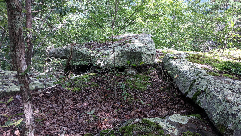 0 Grassy Ridge Rd 2.15 acres - photo 9