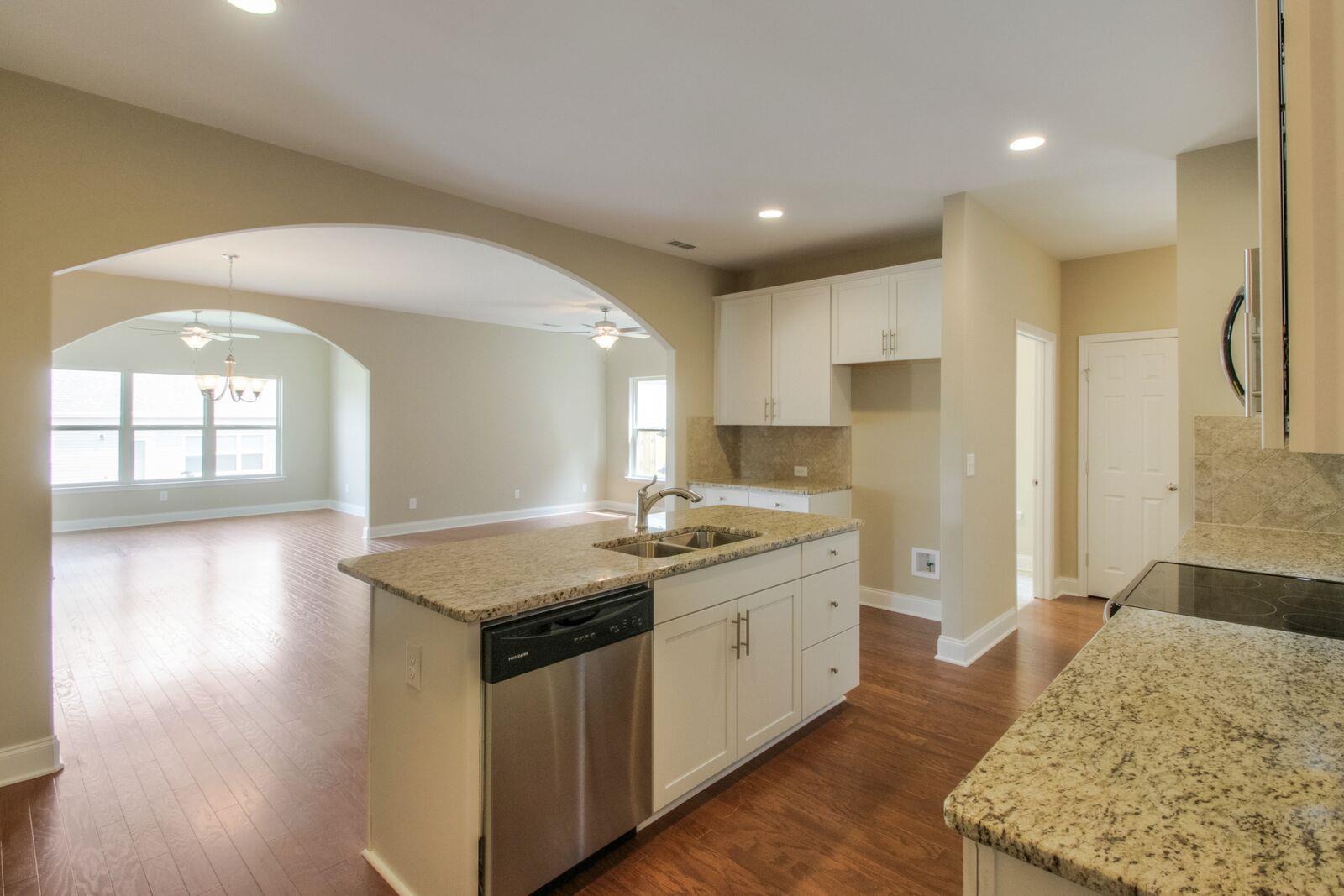 1004 Alexandria Way, Lebanon in Wilson County County, TN 37087 Home for Sale