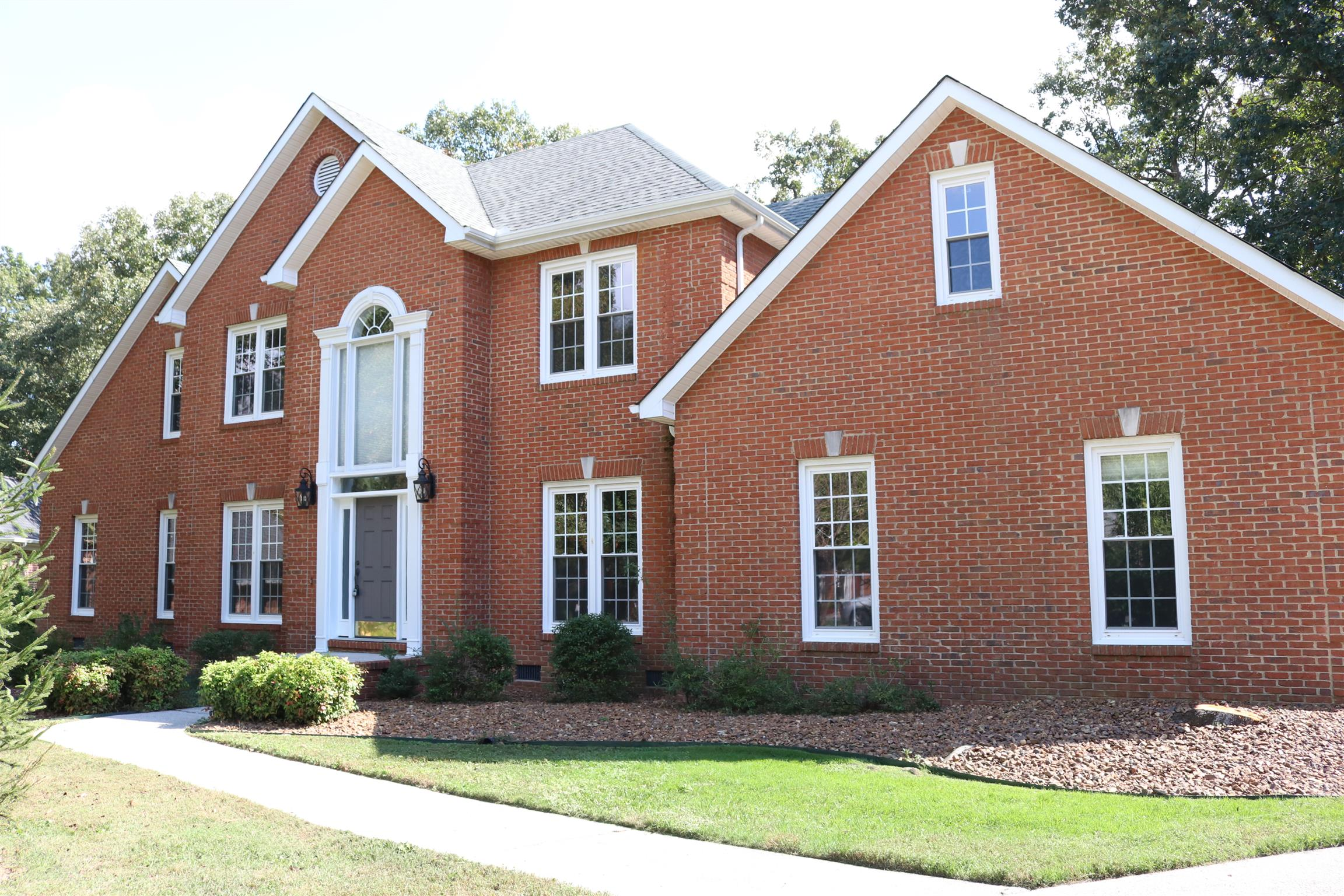 106 Amherst Dr, Tullahoma, Tennessee