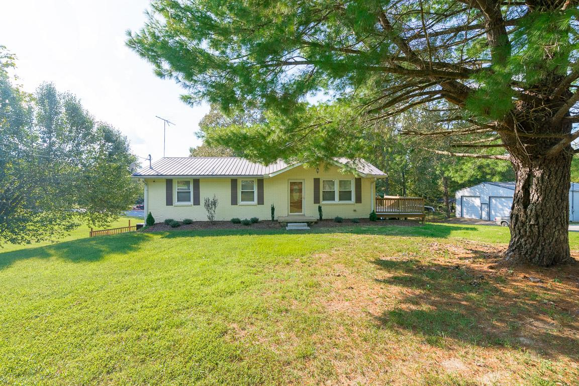 7293 Anderson Rd, Fairview, Tennessee