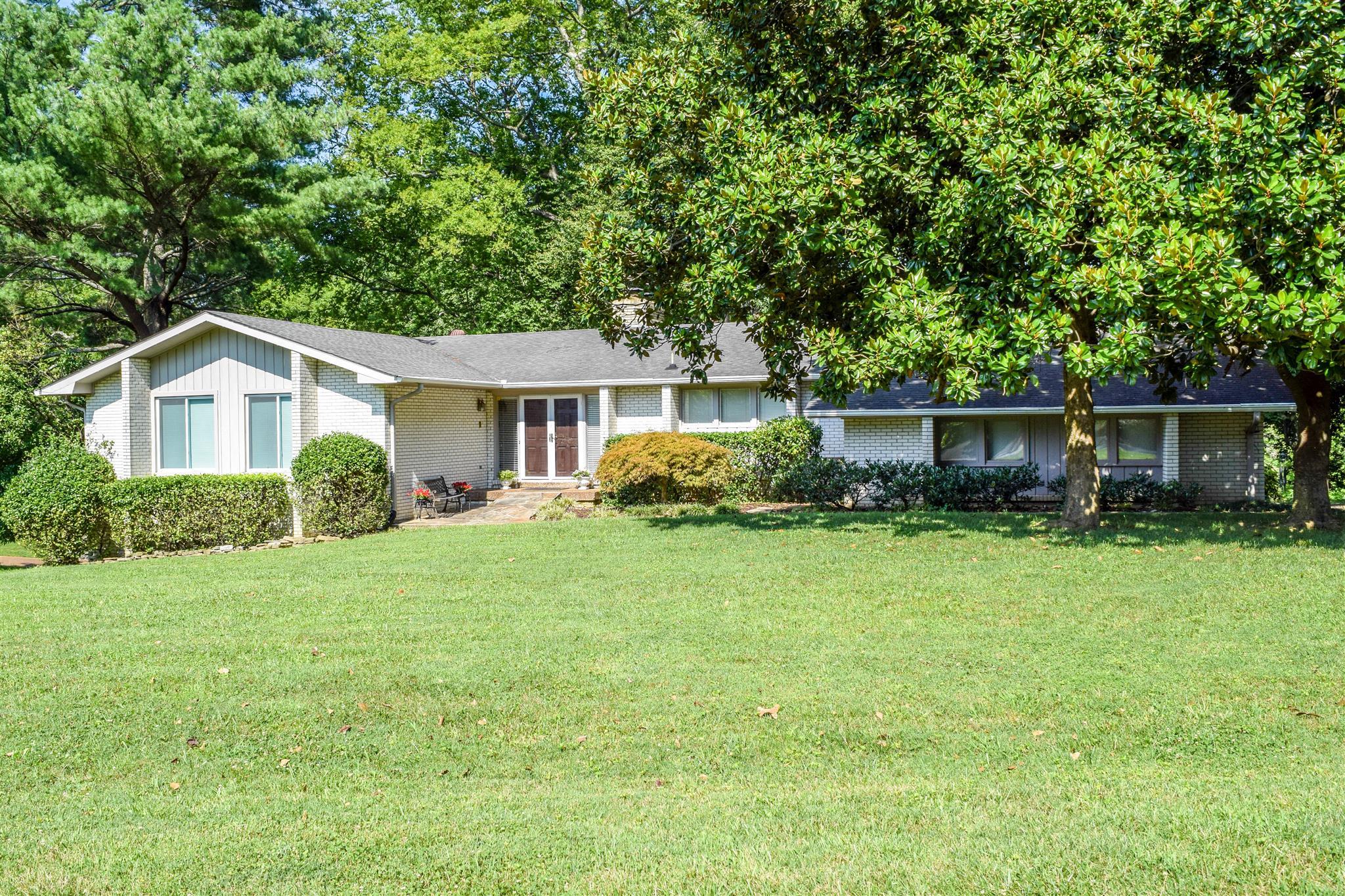 101 The Landings Hendersonville, TN 37075