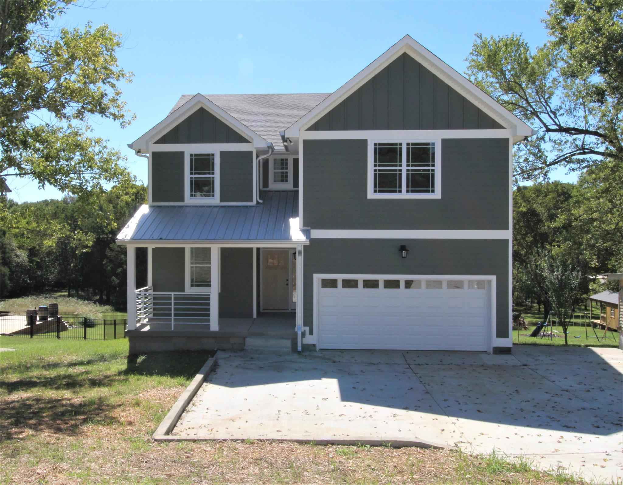 326 Twin Cove Dr, Lebanon in Wilson County County, TN 37087 Home for Sale