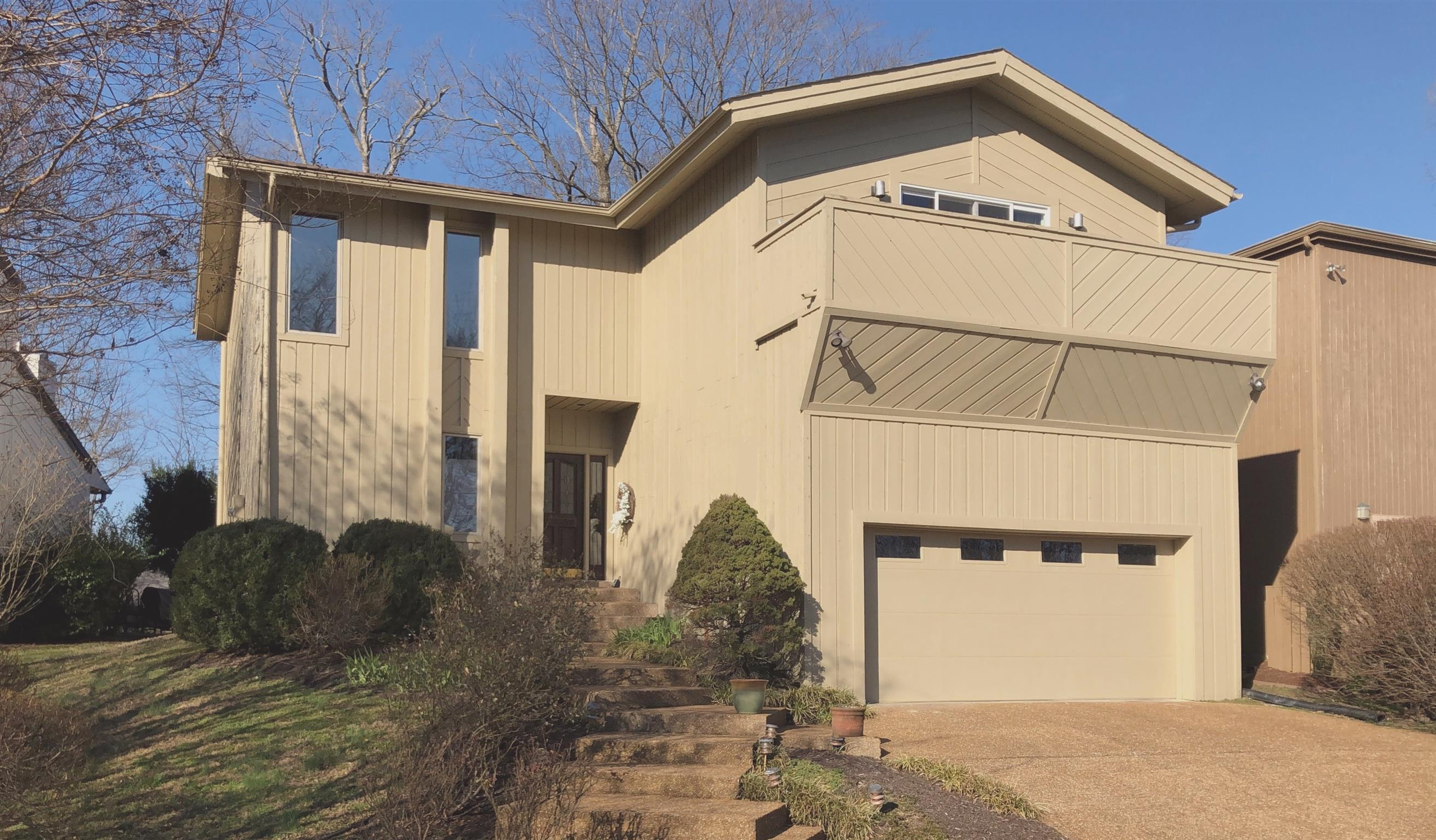 608 Harpeth Trace Dr, Bellevue, Tennessee