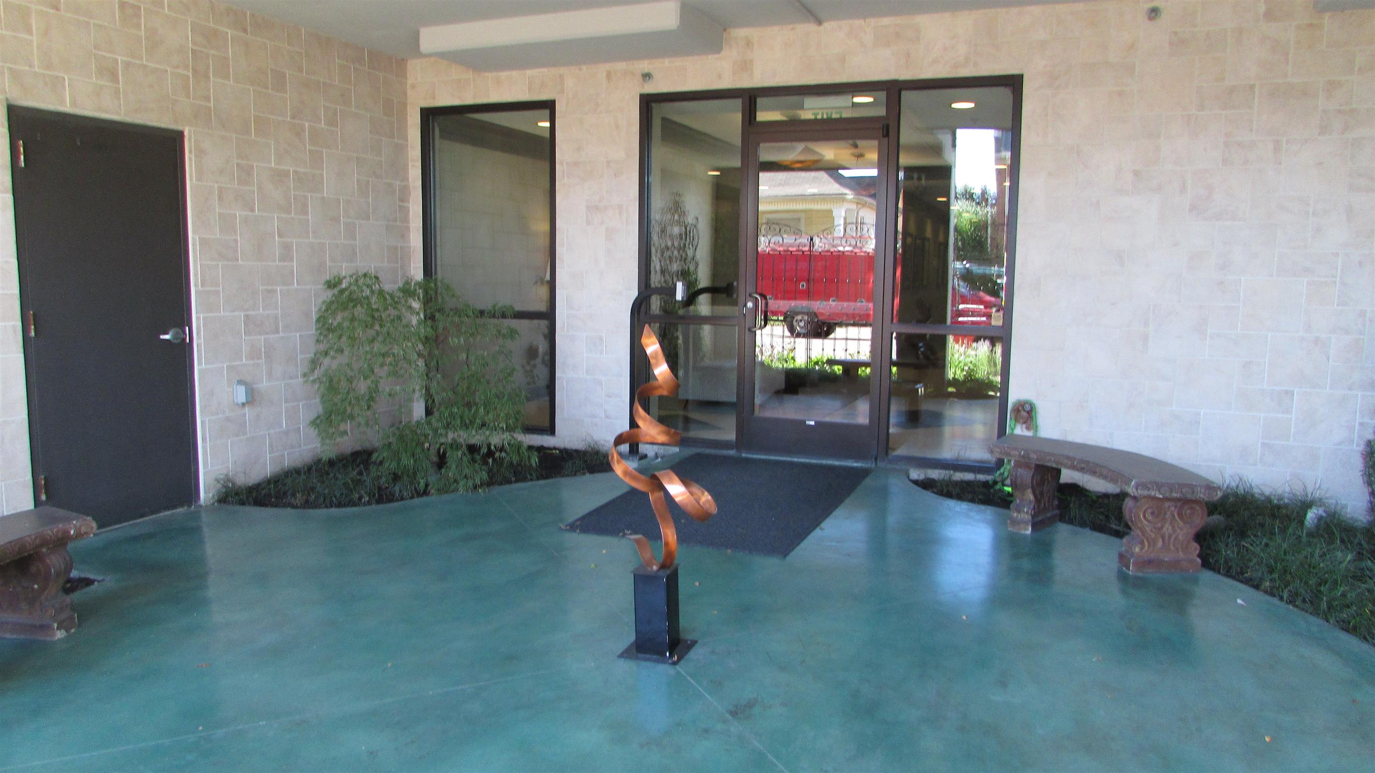 117 30Th Ave Apt 405, N, Nashville - Midtown in Davidson County County, TN 37203 Home for Sale