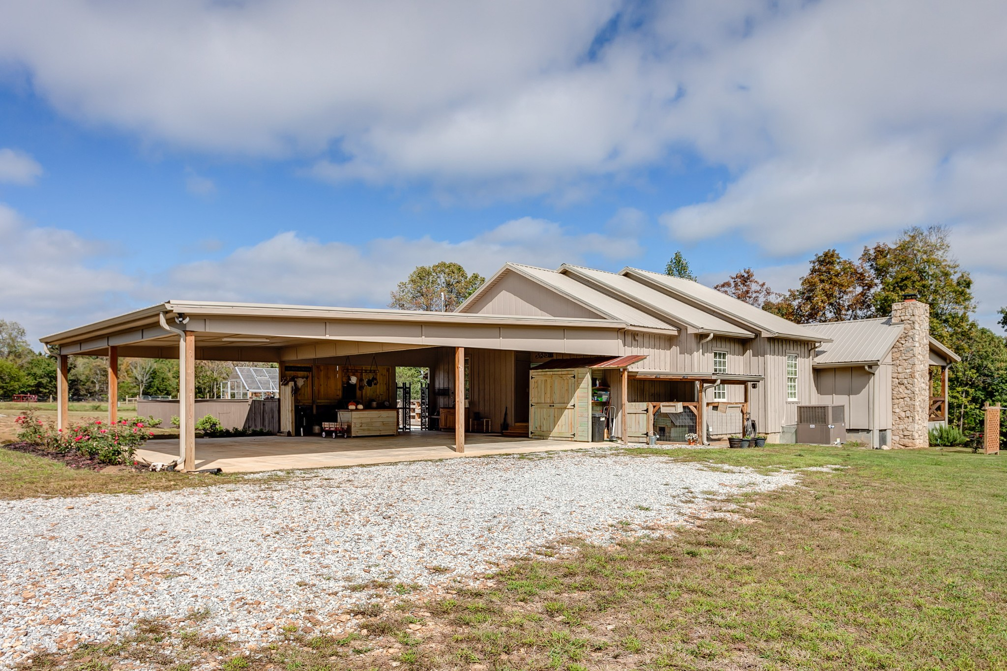 3551 Muckle Branch Rd - photo 22