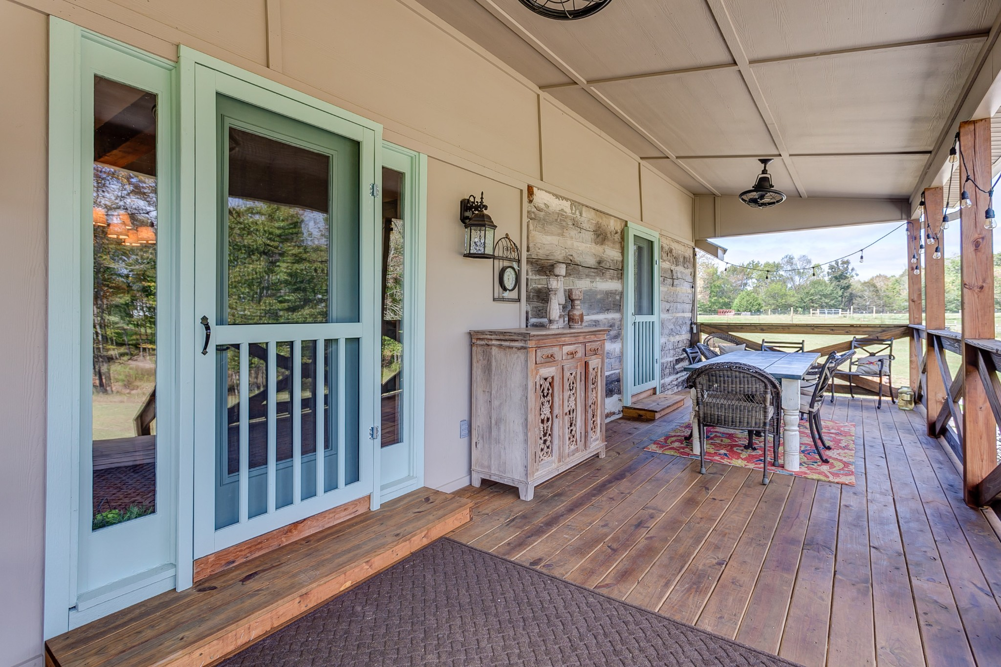 3551 Muckle Branch Rd - photo 3