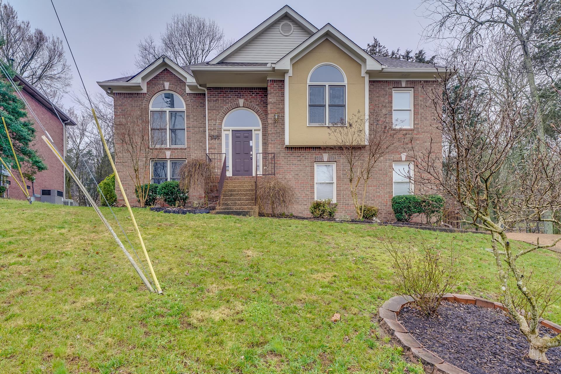4900 Tulip Grove Ln, Hermitage, Tennessee