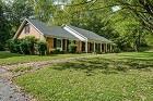 599 Tompkinsville Hwy Moss, TN 38575