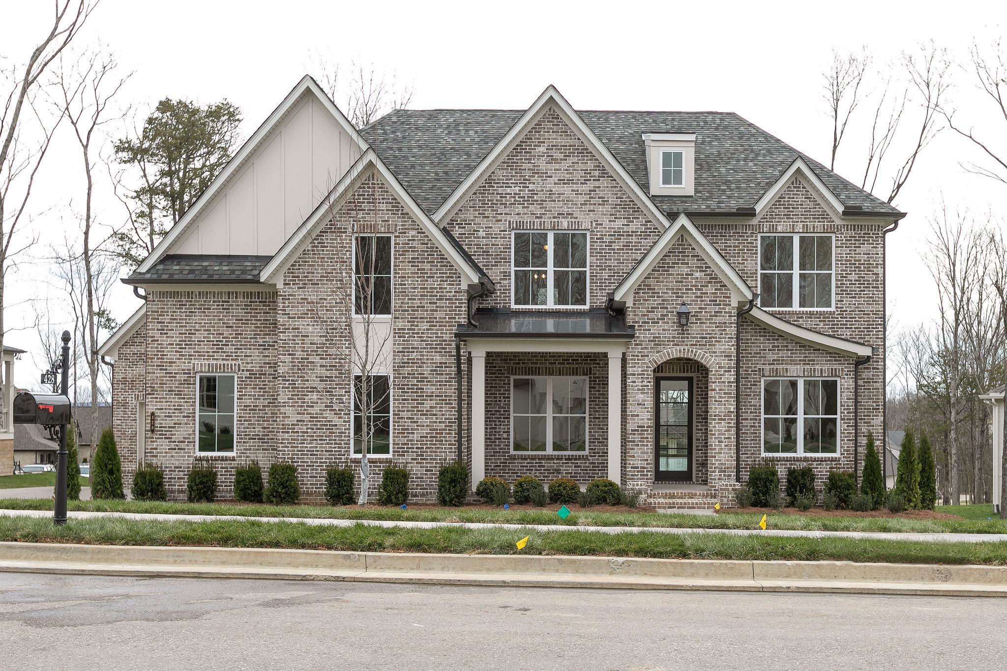 428 Oldenburg Rd *Lot 2206*, Nolensville, Tennessee