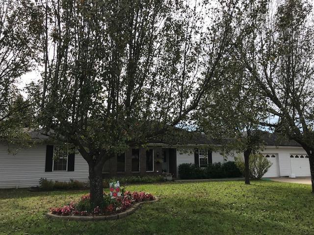 792 Farmingdale Dr Lavergne, TN 37086