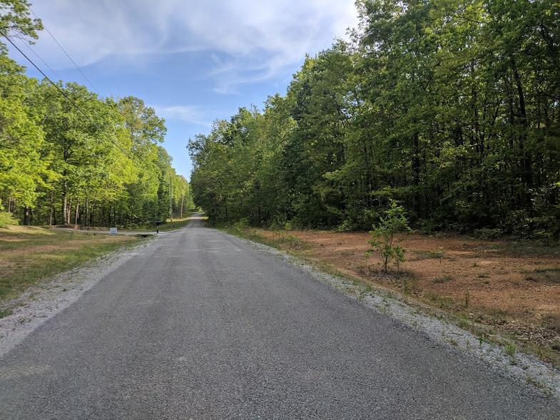 0 Deer Run Rd Lot 242 - photo 15
