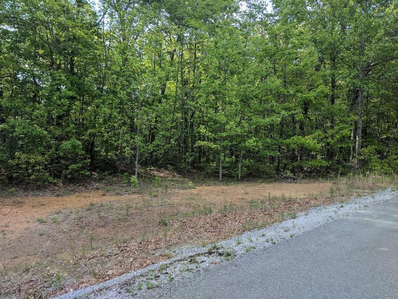 0 Deer Run Rd Lot 242 - photo 3