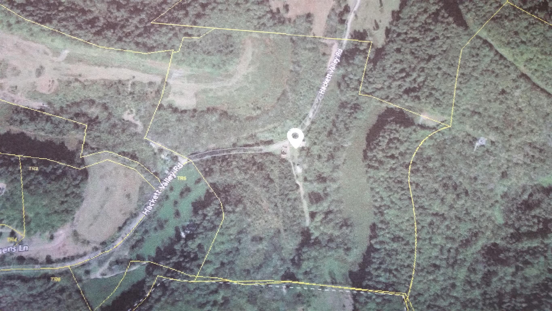 153 Hackett Valley Rd Hickman, TN 38567