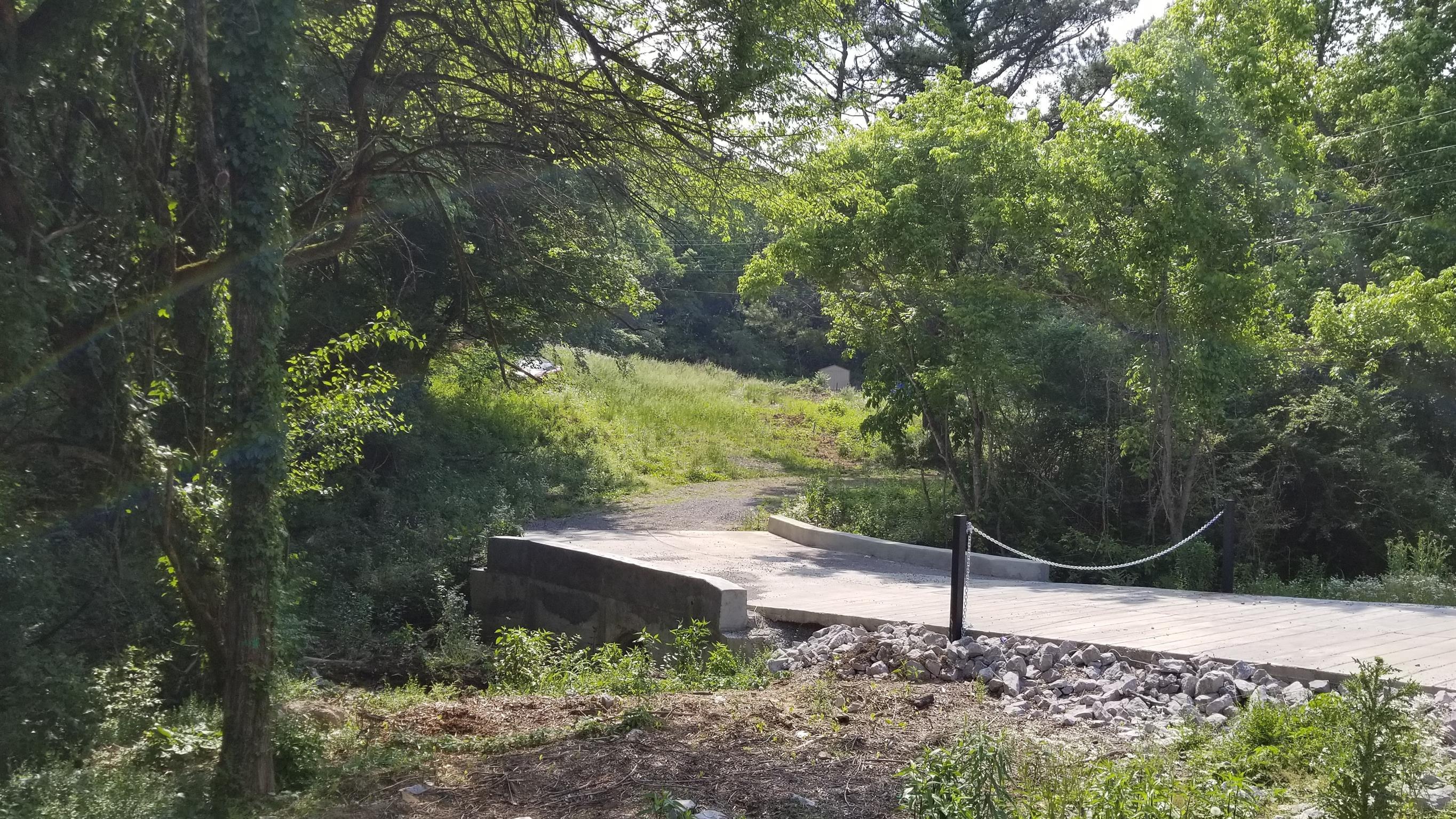 14775 O Old Hickory Blvd Antioch, TN 37013