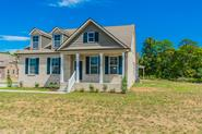16 Melly Ct - Lot 139, Lebanon in Wilson County County, TN 37087 Home for Sale
